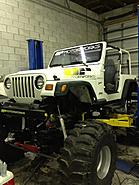Click image for larger version.  Name:2.5 ton Jeep.jpg Views:171 Size:88.4 KB ID:295819