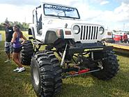 Click image for larger version.  Name:2.5 ton Jeep 3.jpg Views:662 Size:279.7 KB ID:295820