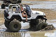 Click image for larger version.  Name:2.5 Jeep Mudlife pic.jpg Views:499 Size:221.7 KB ID:295821