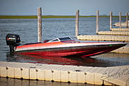 Click image for larger version.  Name:MY BOAT GILGO SHAUN.jpg Views:32 Size:318.2 KB ID:427738