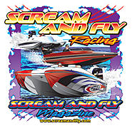 Click image for larger version.  Name:screamandfly shirt.jpg Views:30 Size:206.2 KB ID:427739
