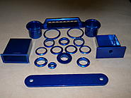 Click image for larger version.  Name:Dash parts e.jpg Views:42 Size:403.4 KB ID:432086