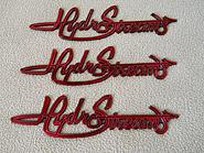 Click image for larger version.  Name:Hydrostream Emblyms a.jpg Views:40 Size:129.9 KB ID:432090