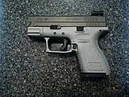 Click image for larger version.  Name:Ceramic Springfield.jpg Views:26 Size:89.5 KB ID:432099