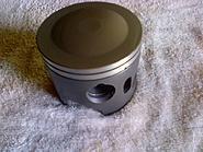 Click image for larger version.  Name:Ceramic Piston.jpg Views:32 Size:94.4 KB ID:432100