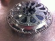 Click image for larger version.  Name:Jeweled Flywheel a.jpg Views:37 Size:137.8 KB ID:432101