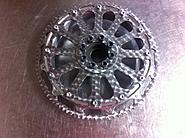 Click image for larger version.  Name:Jeweled flywheel b.jpg Views:32 Size:130.2 KB ID:432102