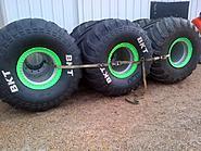 Click image for larger version.  Name:Monstor Truck Rims.jpg Views:25 Size:142.8 KB ID:432108