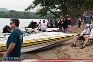 Click image for larger version.  Name:power-tour-2017-095.jpg Views:195 Size:190.4 KB ID:392186