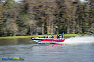 Click image for larger version.  Name:Scream-And-Fly-Bullet-300R-Lake-X-016.jpg Views:278 Size:133.9 KB ID:407974