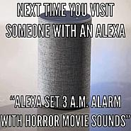 Click image for larger version.  Name:Alexa-3am.jpg Views:17 Size:55.9 KB ID:448912