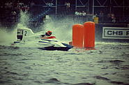 Click image for larger version.  Name:Arthur Mostert at the Pits Turn.jpg Views:31 Size:375.7 KB ID:446424
