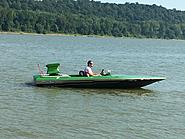 Click image for larger version.  Name:Boat.jpg Views:65 Size:204.9 KB ID:354986