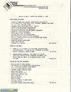 Click image for larger version.  Name:scan0006.jpg Views:92 Size:354.1 KB ID:363627