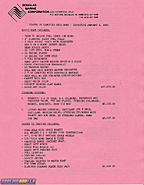 Click image for larger version.  Name:scan0012.jpg Views:128 Size:300.3 KB ID:363633