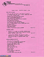 Click image for larger version.  Name:scan0014.jpg Views:216 Size:301.0 KB ID:363635