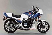 Click image for larger version.  Name:Honda VF750F Interceptor.jpg Views:19 Size:29.4 KB ID:419085