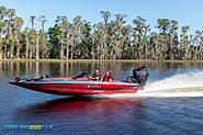 Click image for larger version.  Name:Scream-And-Fly-Bullet-300R-Lake-X-003.jpg Views:289 Size:194.4 KB ID:407961