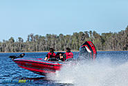 Click image for larger version.  Name:Scream-And-Fly-Bullet-300R-Lake-X-018.jpg Views:483 Size:139.3 KB ID:407976