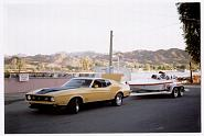 Click image for larger version.  Name:Mach 1 pulling Wild Cherry at Parker.jpg Views:79 Size:64.7 KB ID:242430