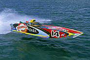 Click image for larger version.  Name:Drambuie-On-Ice-Offshore-Racing.jpg Views:30 Size:158.8 KB ID:357046