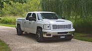 Click image for larger version.  Name:truck_081420_2.jpg Views:18 Size:475.2 KB ID:488346