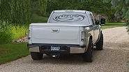 Click image for larger version.  Name:truck_081420_3.jpg Views:15 Size:477.3 KB ID:488348