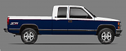 Click image for larger version.  Name:My Truck1ba.png Views:88 Size:390.8 KB ID:488493