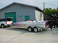 Click image for larger version.  Name:pink-liberator-2-053.jpg Views:45 Size:64.9 KB ID:397280