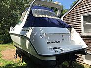 Click image for larger version.  Name:Chaparral 290 Signature 1998 transom.jpg Views:24 Size:437.0 KB ID:447044