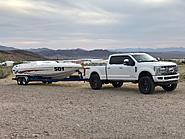 Click image for larger version.  Name:Truck & Boat Pic.jpg Views:271 Size:430.0 KB ID:417487