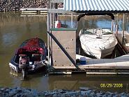 Click image for larger version.  Name:sumchampboat08 004.jpg Views:41 Size:424.8 KB ID:476086