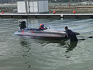Click image for larger version.  Name:IMG_7999.jpg Views:39 Size:210.5 KB ID:442748