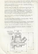 Click image for larger version.  Name:SCAN0033 r1.jpg Views:389 Size:74.2 KB ID:236399