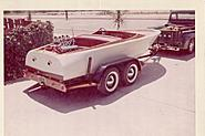 Click image for larger version.  Name:59 Stevens with 390 Cad in 1965 Bob Lambert.jpg Views:20 Size:45.1 KB ID:417264