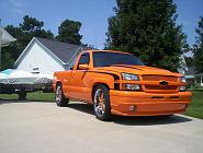 Click image for larger version.  Name:TRUCK AND S&F RALLY 030.jpg Views:80 Size:98.4 KB ID:242281