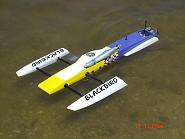 Click image for larger version.  Name:RC boating 098.jpg Views:109 Size:88.0 KB ID:225920