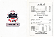 Click image for larger version.  Name:1932-evinrude-catalog-14.png Views:41 Size:5.68 MB ID:466224