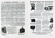 Click image for larger version.  Name:1932-evinrude-catalog-13.png Views:44 Size:7.41 MB ID:466225
