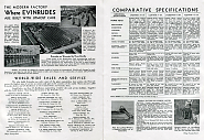 Click image for larger version.  Name:1932-evinrude-catalog-12.png Views:44 Size:7.37 MB ID:466226