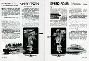 Click image for larger version.  Name:1932-evinrude-catalog-11.png Views:49 Size:6.93 MB ID:466227