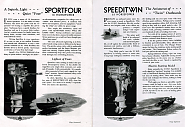 Click image for larger version.  Name:1932-evinrude-catalog-10.png Views:45 Size:7.04 MB ID:466228
