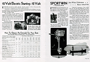 Click image for larger version.  Name:1932-evinrude-catalog-06.png Views:50 Size:6.86 MB ID:466232
