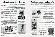 Click image for larger version.  Name:1932-evinrude-catalog-05.png Views:50 Size:6.99 MB ID:466233