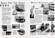 Click image for larger version.  Name:1932-evinrude-catalog-03.png Views:56 Size:7.13 MB ID:466236