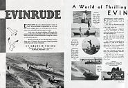 Click image for larger version.  Name:1932-evinrude-catalog-02.png Views:72 Size:7.10 MB ID:466237