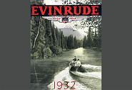 Click image for larger version.  Name:1932-evinrude-catalog-01.png Views:52 Size:3.97 MB ID:466238