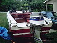 Click image for larger version.  Name:backboat.jpg Views:368 Size:147.7 KB ID:373964