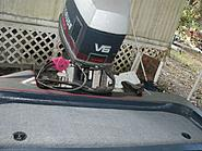 Click image for larger version.  Name:My Shadows Steering Cables 1000x750.jpg Views:73 Size:341.8 KB ID:289204
