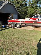 Click image for larger version.  Name:Boat2.jpg Views:249 Size:409.7 KB ID:444726